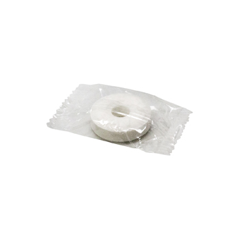 1010124 - Lifesaver Mint - Individually Wrapped