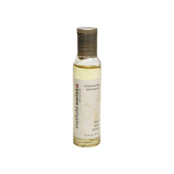 1141028 - Institute Swiss Chamomile Shampoo (1.25 oz.)