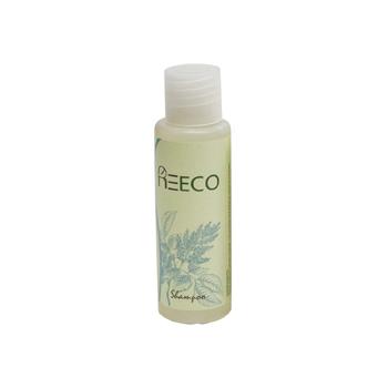 1156410 - Reeco Shampoo (1.35 oz.)