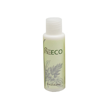 1156420 - Reeco Conditioner (1.35 oz.)