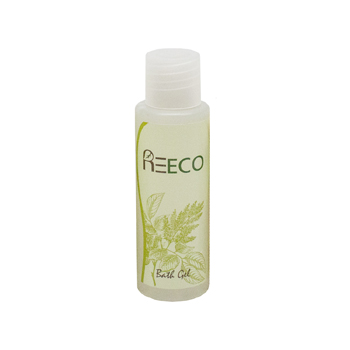 1156430 - Reeco Bath Gel (1.35 oz.)