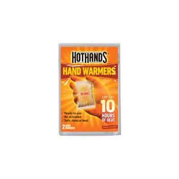 1187752 - Hot Hands Hand Warmers