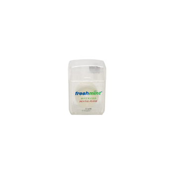 120108 - Freshmint Dental Floss (12 yds.)