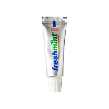 1271010 - Freshmint Toothpaste (0.60 oz.)