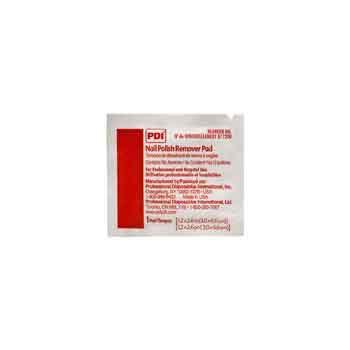 1341009 - Nail Polish Remover Pad