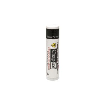 1881002 - Chap Ice Lip Balm with Vitamin E (0.15 oz.)