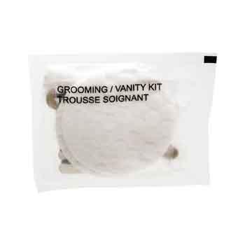 AC004 - Vanity Sachet Kit