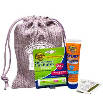AM1165 - Outback Outdoor Sun Kit