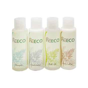 AM476 - Reeco Organic Amenity Group