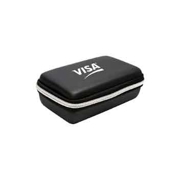 CE102 - Executive Tech Travel Kit