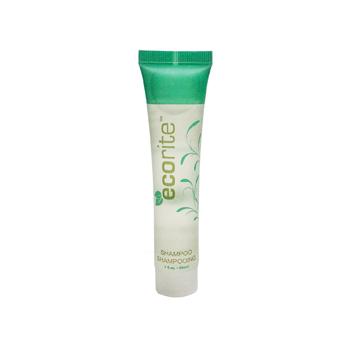 ER001 - Ecorite Shampoo (1 oz.)