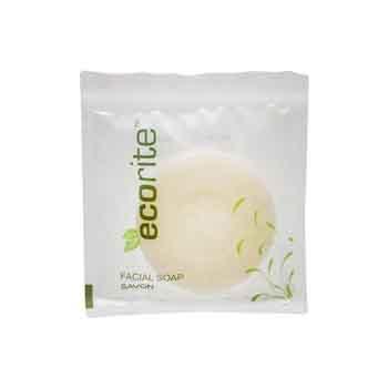 ER005 - Ecorite Facial Soap Bar (0.70 oz.)