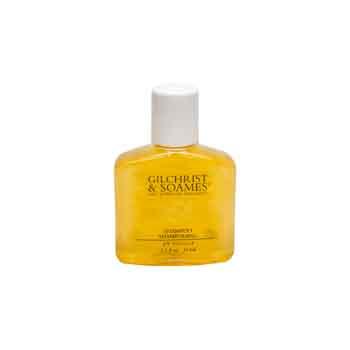 ES1001 - Gilchrist & Soames English Spa Shampoo (1.1 oz.)