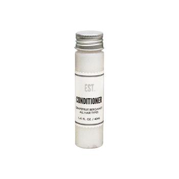 EST002 - EST. Conditioner (1.41 oz.)