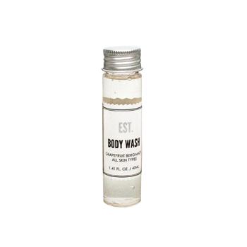 EST003 - EST. Body Wash (1.41 oz.)