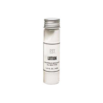 EST004 - EST. Body Lotion (1.41 oz.)