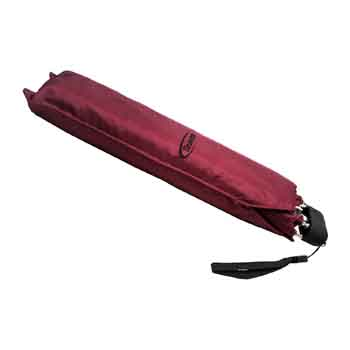 FT1810 - Convenient Travel Umbrella