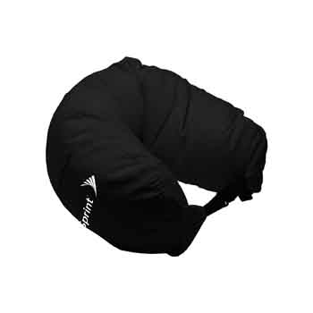 FT185 - 3-in-1 Travel Pillow
