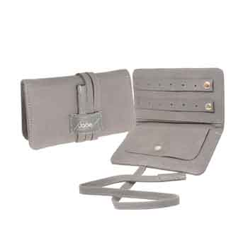 FT4600 - Jewelry Pouch