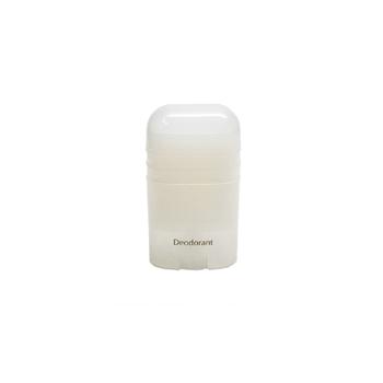 FT702B - Generic Unisex Deodorant (Blank, 1 oz.)