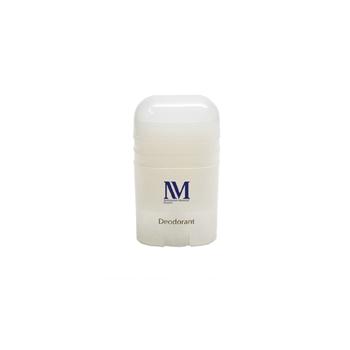 FT702 - Generic Unisex Deodorant (1 oz.)