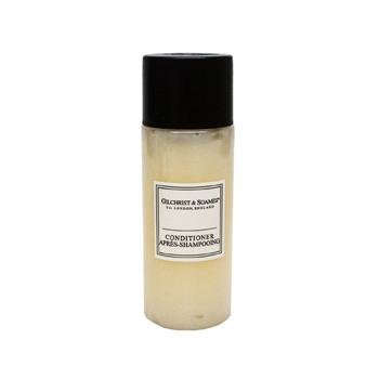 LS2025 - London Spa by Gilchrist & Soames Conditioner (2.5 oz.)
