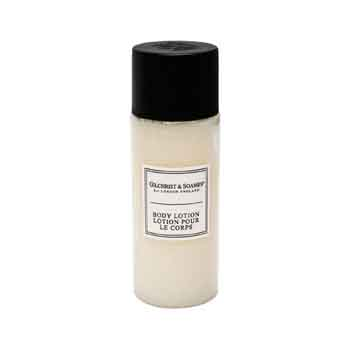 LS4025 - London Spa by Gilchrist & Soames Lotion (2.5 oz.)