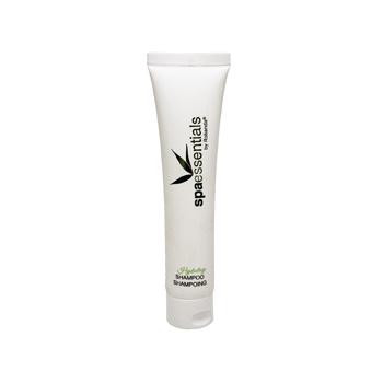 SE001 - Spa Essentials Shampoo (1.35 oz.)
