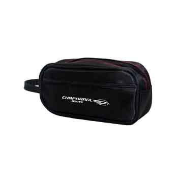 TR1085 - Nero Bag