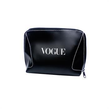 TR152 - Aesthetic Cosmetic Bag