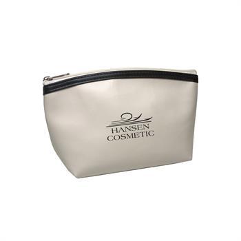 TR153 - Brassy Amenity Bag