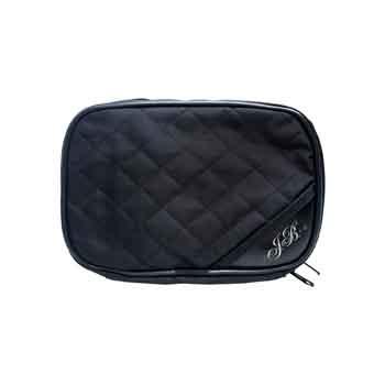 TR1895 - Designo Amenity Bag