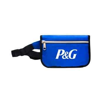 TR21950 - Belt Bag