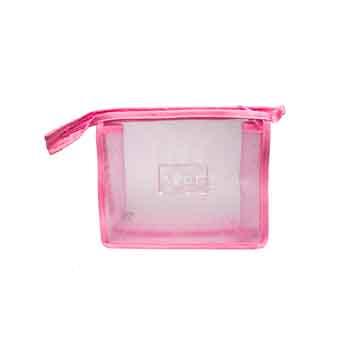 TR412 - Web Cosmetic Bag