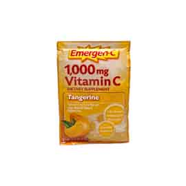 Emergen-C Energy Drink Mix (0.33 oz.)