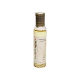 Institute Swiss Chamomile Shampoo (1.25 oz.)