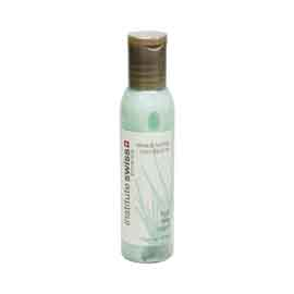 Institute Swiss Aloe & Honey Conditioner (1.25 oz.)