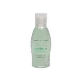 Restore Shampoo (1 oz.)