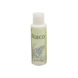 Reeco Conditioner (1.35 oz.)