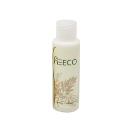 Reeco Body Lotion (1.35 oz.)