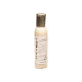 Institute Swiss Ginseng Body Lotion (1.25 oz.)