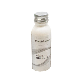 White Marble Conditioner (0.75 oz.)