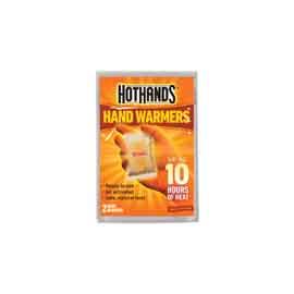 Hot Hands Hand Warmers