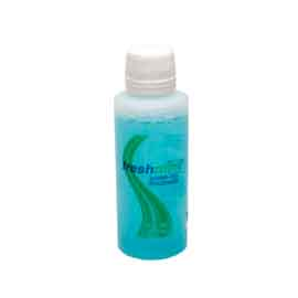 Freshmint Alcohol Free Mouthwash (2 oz.)