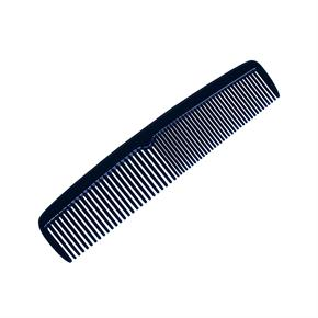 "5"" Navy Blue Comb"