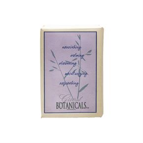 Guest Botanicals Soap Bar