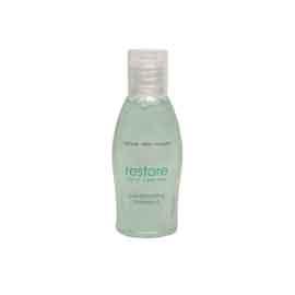 Restore Conditioning Shampoo (1 oz.)