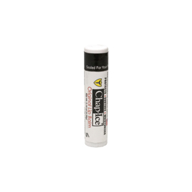 Chap Ice Lip Balm with Vitamin E (0.15 oz.)