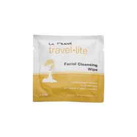 La Fresh Cleansing Wipes