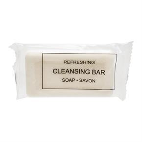 Generic Cleansing Soap Bar (1 oz.)